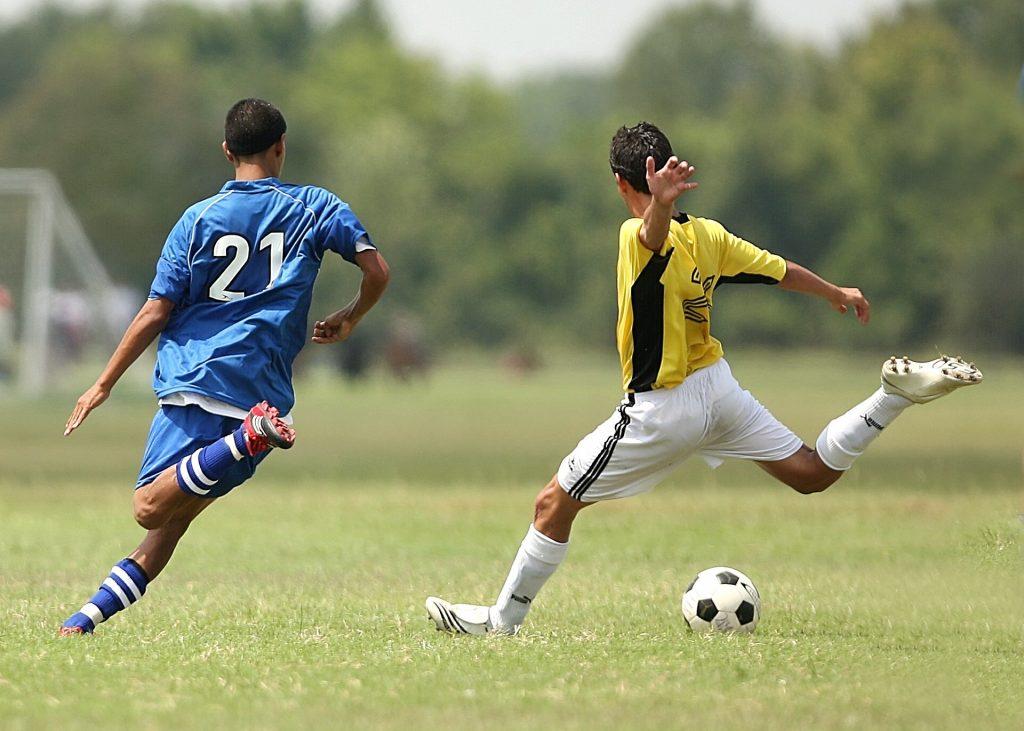fifa-20-pitch-Anthony-Joshua-player-u7buy
